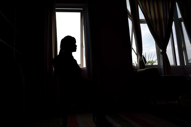 Le ministère a aidé à rapatrier 27 victimes de mariage forcé en 2017 et 55 en 2016, selon les chiffres officiels fournis au «Times».