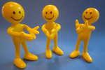 La question du bonheur au travail intéresse de plus en plus les entreprises. Mais ce «happinessmanagement» est-il vraiment pour notre bien?