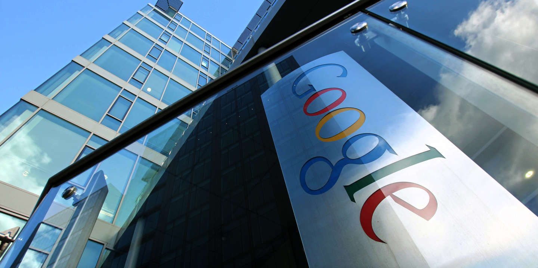 Optimisation fiscale: Google évite des milliards d'impôts en déplaçant toujours plus de profits aux Bermudes