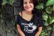 Sara Garcia Gross.