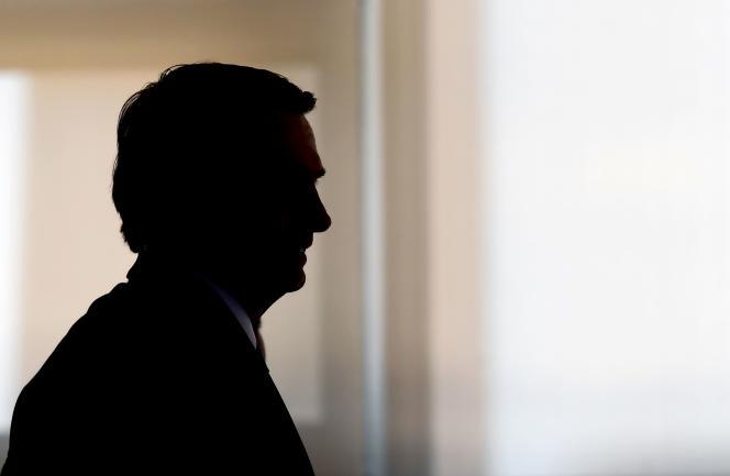 Le président brésilien Jair Bolsonaro promet de « revaloriser la famille et combattre l'idéologie de genre en conservant nos valeurs».