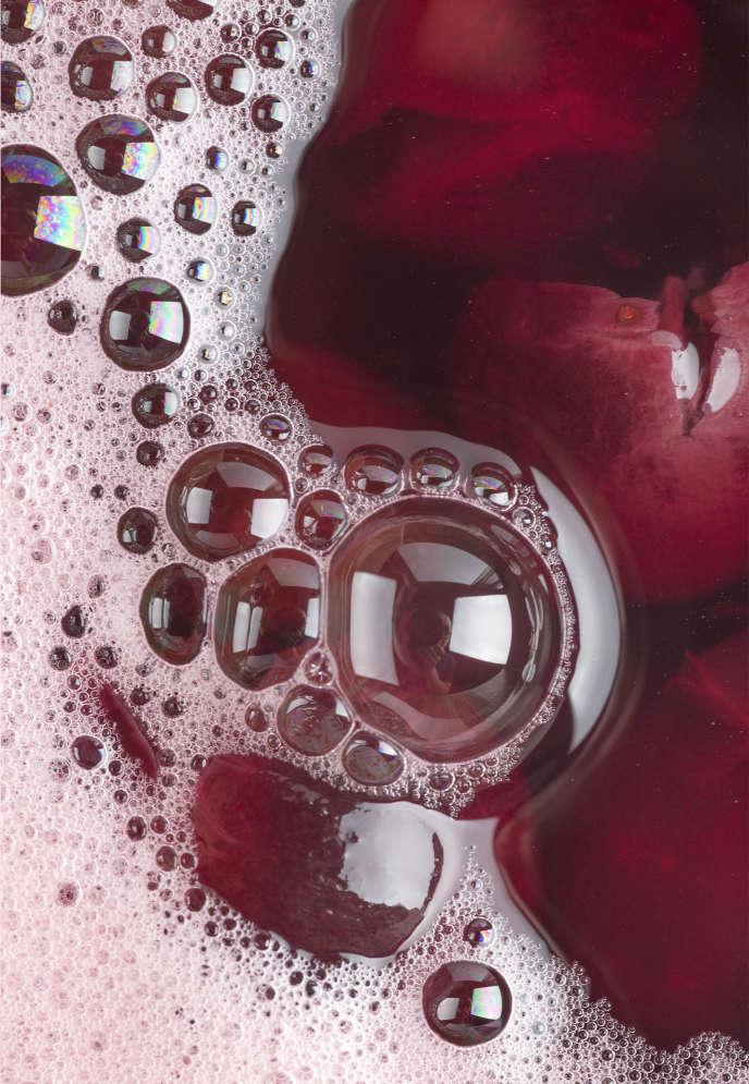 Lorsqu'elle est maîtrisée, la fermentation donne un goût plus complexe aux aliments et permet de les conserver plus longtemps.