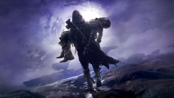 Bungie a redit sa fierté d'avoir développé « Destiny 2 : Rénégats» après qu'Activision a déclaré que l'extension n'avait pas été à la hauteur de ses attentes.
