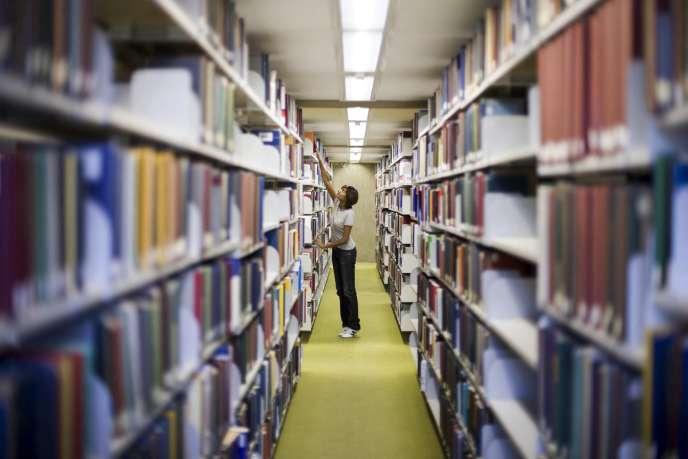 En moyenne, les jeunes ont dépensé 70euros depuis mi-février et ont plébiscité les livres, la musique (en ligne et en live) et les vidéos