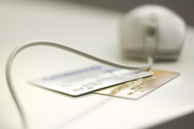 Les transactions réalisées depuis le 31 décembre 2018 doivent être déclarées au fisc.
