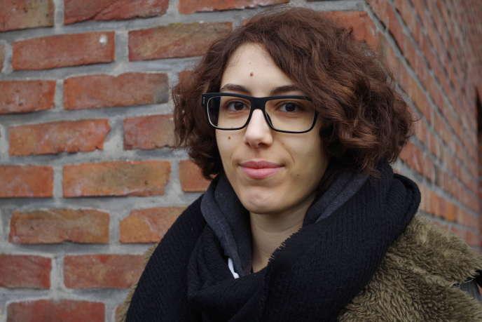 Avant de fonder Accidental Queens, Miryam Houali est passée par l'école des métiers du jeu vidéo Enjmin-Cnam à Angoulême.