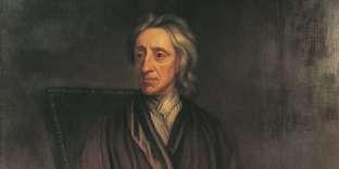 John Locke (1632-1704).