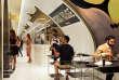 Terminus - Architectes : SAME Architectes - Autres : SemPariSeine, SETEC, BTP Consultants, AVEL, DEPUR Consulting, Hopfab, Art en Ville, Agence en Place, Ready Maker, SCALE, Ecole Ferrandi, Ah la Vache, la Brûlerie de Belleville, La Cigogne, le Petit Ballon, le Syndicat, Stuart, Too Good to Go, Weblib, Yuflow.