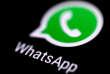 WhatsApp jouit d'une très forte popularité en Inde, qui constitue son premier débouché : 210 millions d'utilisateurs actifs s'y connectent chaque jour.