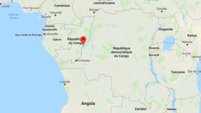 Au moins 890 personnes ont été tuées entre le 16 et le 18 décembre dans quatre villages du territoire de Yumbi, dans l'ouest de la RDC, selon l'ONU.