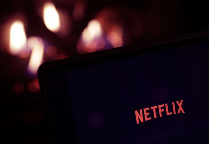 Malgré sa domination en termes d'abonnés (140 millions à travers le monde), Netflix gagne encore peu d'argent (1,2 milliard de bénéfices net en 2018, pour 8 milliards investis dans les contenus).
