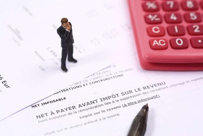 L'économiste Etienne Lehmann défend notamment uneréduction du taux d'impôt sur les sociétés.