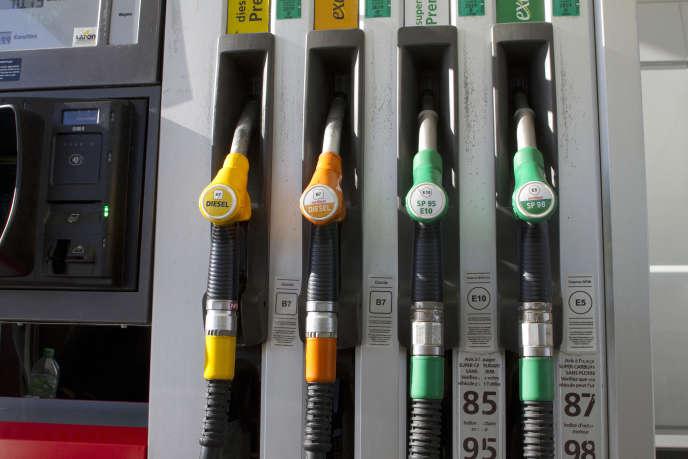 Charbon, pétrole et gaz pèsent plus de 80 % du bilan énergétique mondial.