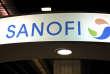Pour le groupe Sanofi, «les preuves établissant qu'il a informé les autorités en toute transparence» n'ont pas été prises en compte.