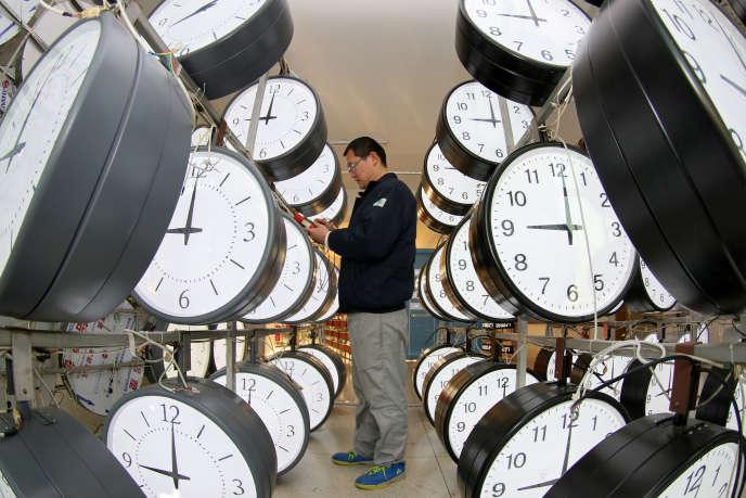 En septembre 2018, la Commission européenne avait proposé une nouvelle directive qui mettrait fin à ces changements d'heures deux fois par an.