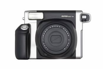 Pour des photos plus grandes Le Fujifilm Instax Wide 300