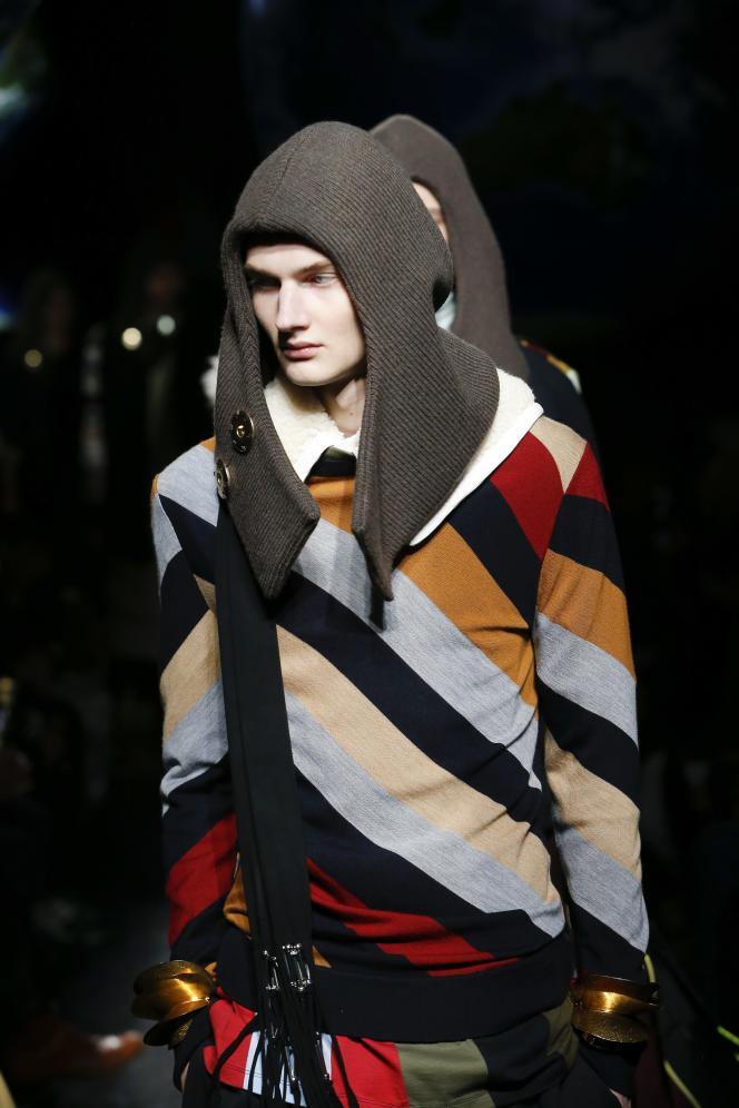JW Anderson.