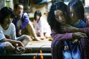 «Une affaire de famille», du JaponaisHirokazu Kore-eda.