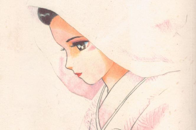 « Maison Ikkoku» est plus connu en France pour sa version animée, baptisée« Juliette je t'aime».