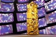 Les nominations aux Césars 2019 ont été dévoilées mercredi 23 janvier.