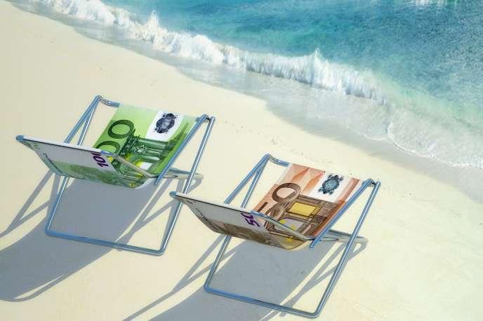 «Le salarié en forfait jours continue de bénéficier des garanties légales prévues en matière de repos quotidien et hebdomadaire, de congés payés et de jours fériés chômés dans l'entreprise.»