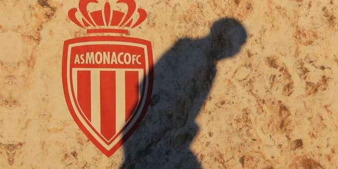 Monaco, 19e de Ligue 1, se déplace samedi 26 décembre à Dijon, 18e.