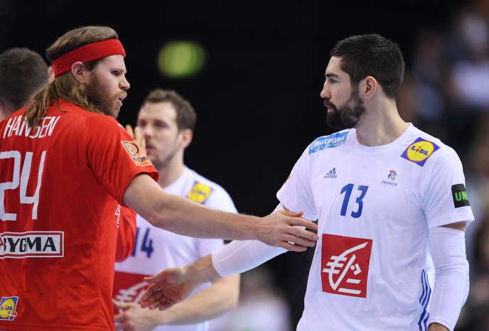 b04a83cf6b95b « On n'est pas de la viande » : la rébellion du handball contre les  cadences « infernales »