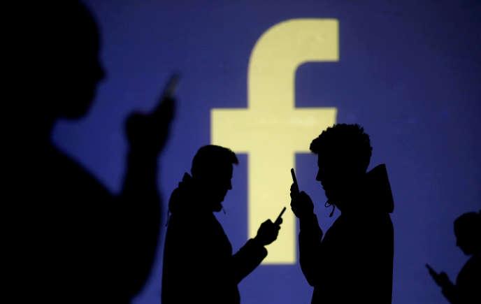 Facebook a payé des internautes, notamment adolescents, pour installer une application épiant leurs activités.