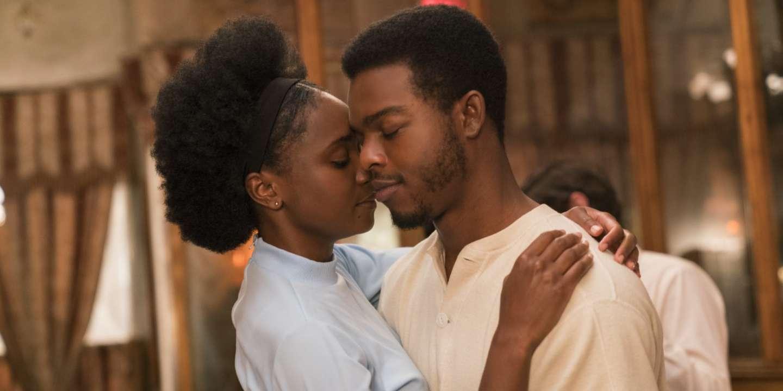 « Si Beale Street pouvait parler » : un amour absolu dans le Harlem des années 1970