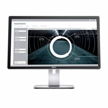 Un excellent écran 24 pouces 4K Dell P2415Q