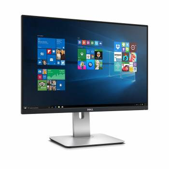 Le meilleur écran 24 pouces Dell UltraSharp U2415