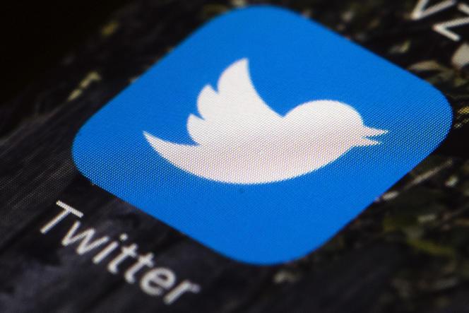 Twitter existe depuis 2006, certains messages sont donc vieux de plus de dix ans.