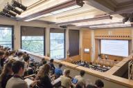 Sciences Po a annoncé la suppression de ses épreuves écrites, pour 2021