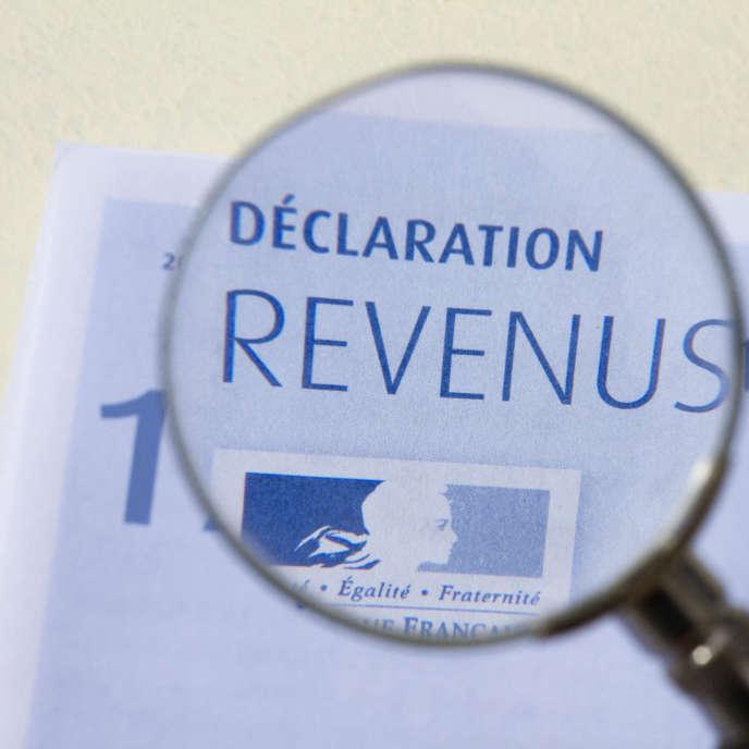 «Les formalités fiscales de départ sont en principe allégées.»