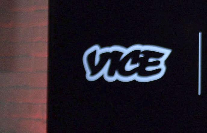 La suppression de 250 postes dans le groupe Vice Media s'accompagnerait, selon sa porte-parole, de créations d'emplois, notamment dans le département commercial.