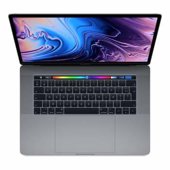 Le plus puissant, l'écran le plus grand Apple MacBook Pro avec Touch Bar (15 pouces, 2018)
