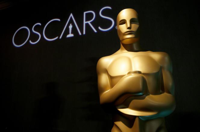 La transition successive entre les remises de statuettes de la 91e cérémonie des Oscars sera assurée par différentes vedettes.