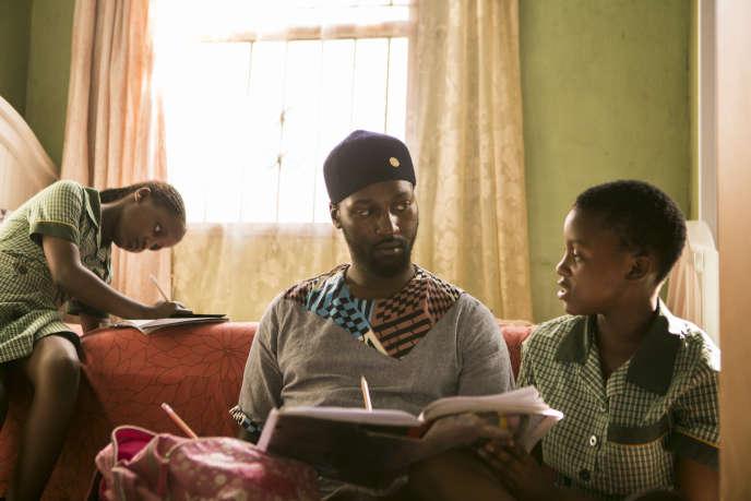 Sites de rencontres pour célibataires en Afrique du Sud