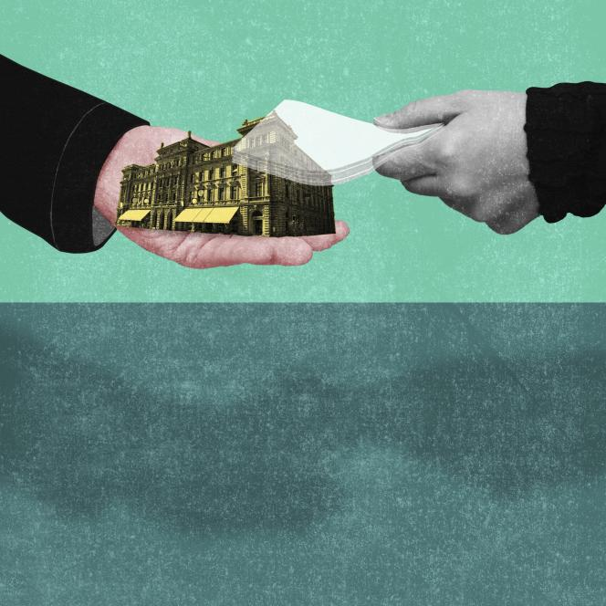 Dans le crowdfunding, deux formules de placements cohabitent : prêter de l'argent à une entreprise moyennant le remboursement d'obligations entre 18 et 36 mois, ou acheter des titres de la société.