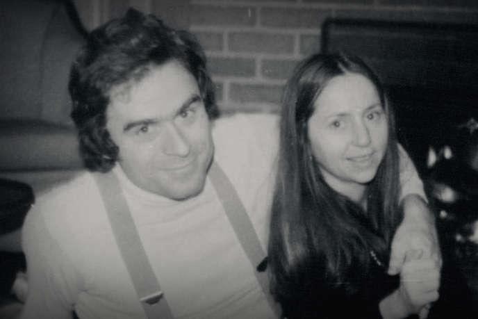 Considéré comme un des premiers «serial killers», Ted Bundy a été exécuté il y a trente ans.