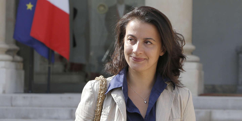 Cécile Duflot : « Face à l'enjeu de la vaccination mondiale, le G7 de Carbis Bay restera celui d'un aveuglement égoïste »