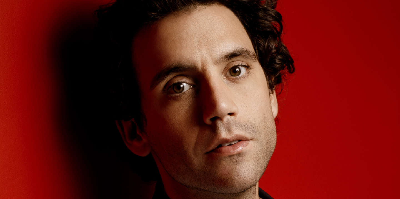 The Voice saison 8 Mika ok OKRT