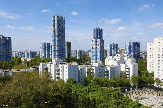 investir immobilier nanterre
