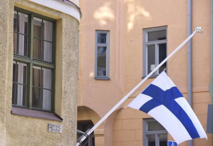 En Finlande, ceux qui ont perçu le revenu de base sont plus nombreux que les chômeurs à se dire en bonne santé (55%, contre 46%).