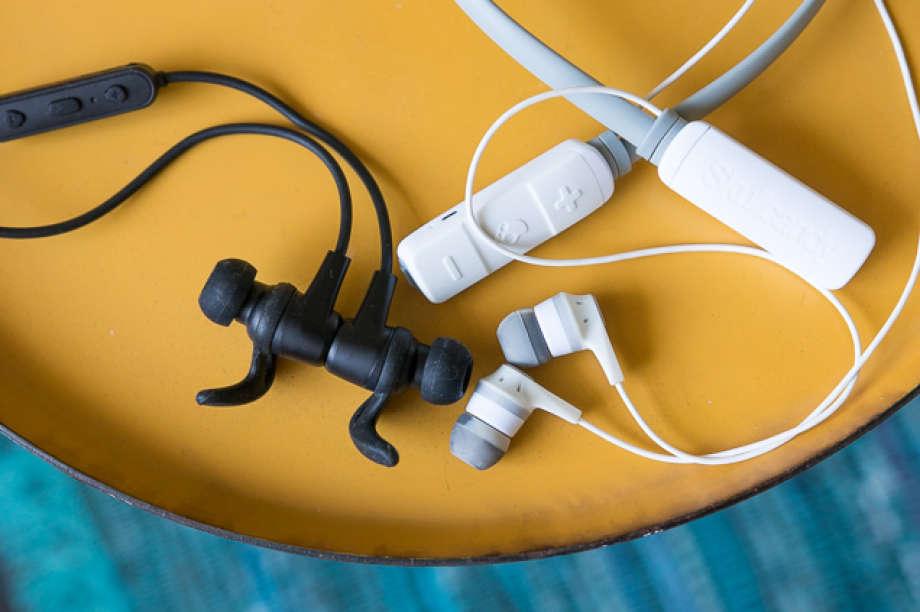 Les Meilleurs écouteurs Sans Fil Pas Chers