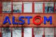 «Le refus de la Commission européenne d'autoriser la fusion avec Siemens pose la question de l'avenir d'Alstom, sur un marché mondial où la taille offre un avantage critique»