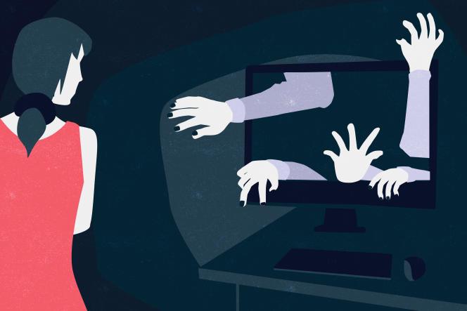 Au cours des derniers jours, des centaines de femmes ont témoigné contre des hommes de l'industrie du jeu vidéo, les accusant de harcèlement, d'agression, voire de viol.