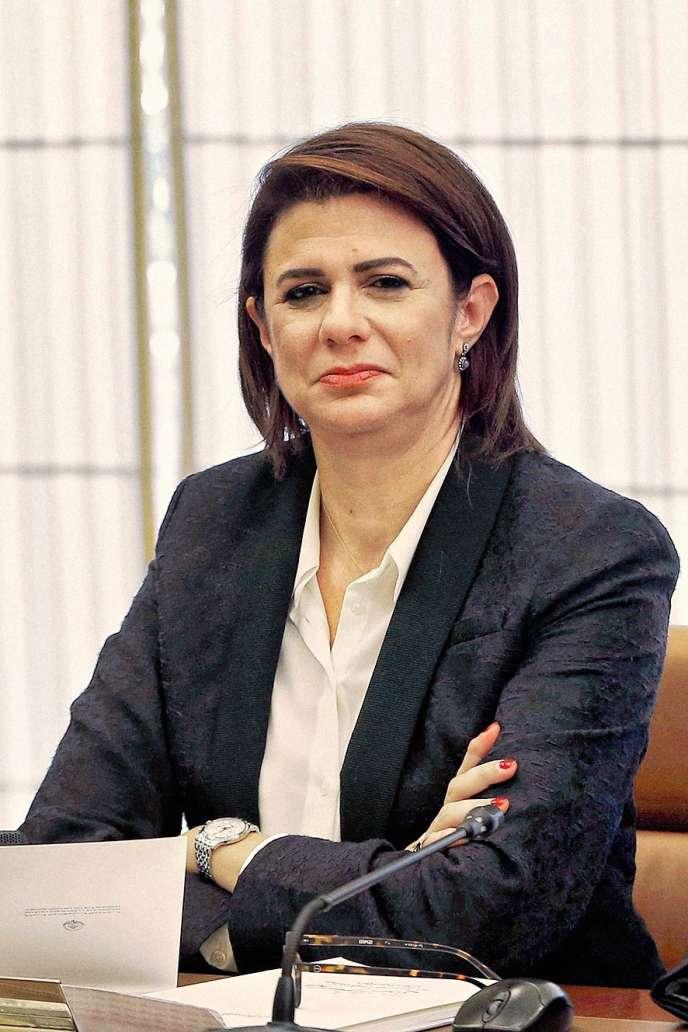 rencontres au Liban PA