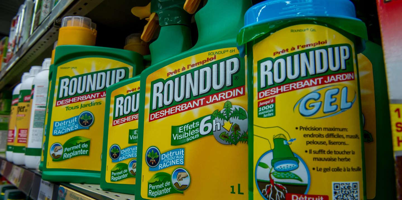 Ffcc Calendrier 2020.Glyphosate Nouvelles Plaintes Pour Mise En Danger De La