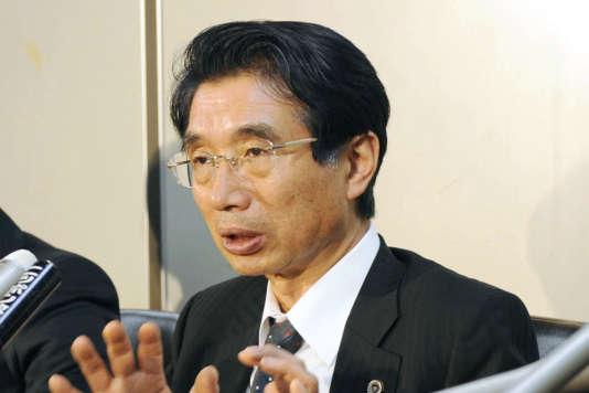 Au Japon, Carlos Ghosn opte pour une stratégie de défense plus offensive